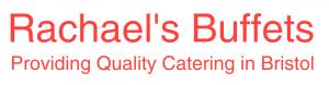 Rachael's Buffets